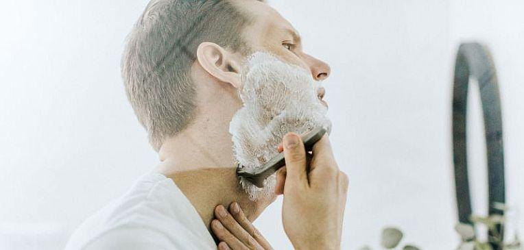 How To Stop Razor Burn For Good! - Burke Avenue by Craig the Barber