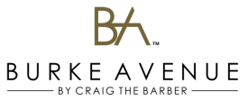 Burke Avenue by Craig the Barber