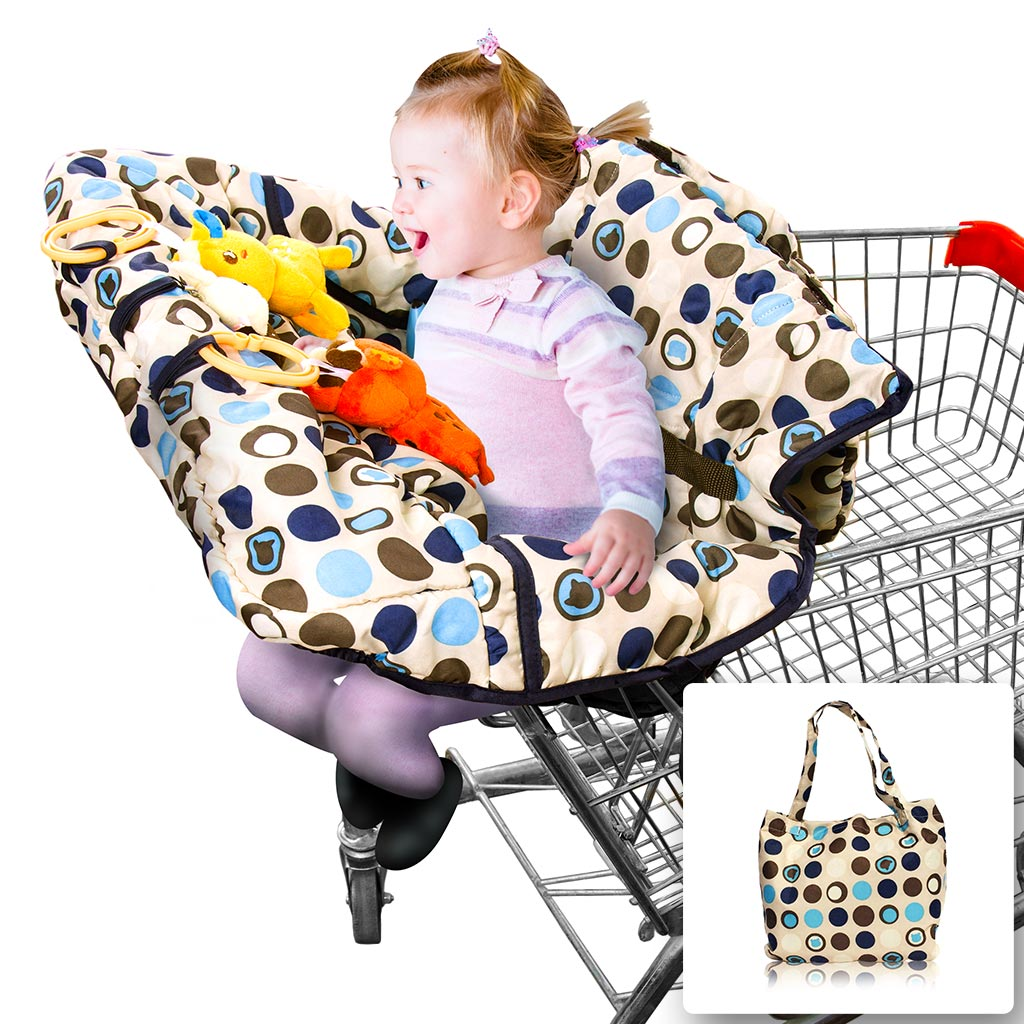 Prime Baby Shopping Cart Cover 2 In 1 High Chair Cover Medium Evergreenethics Interior Chair Design Evergreenethicsorg