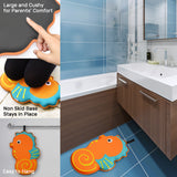 Multipurpose Bath Kneeler