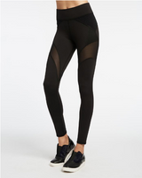 Mirage Legging