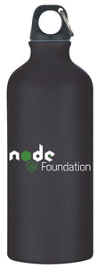 The Node.js Foundation Water Bottle