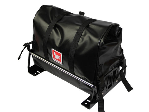 Dry Bag Combo - Frankensled Inc.