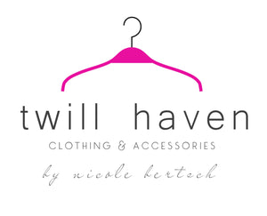 Twill Haven