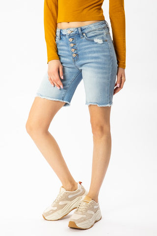 Juliana Shorts