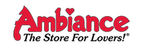 Ambiance - the store for lovers.