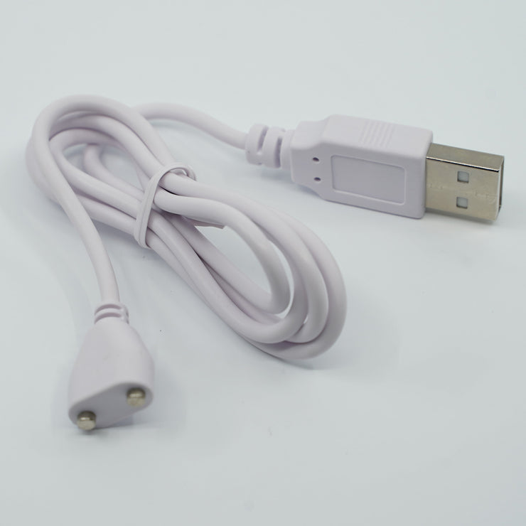 Replacement USB Charging Cord