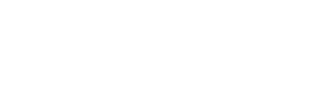 the nou project