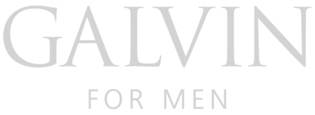 Galvin For Men