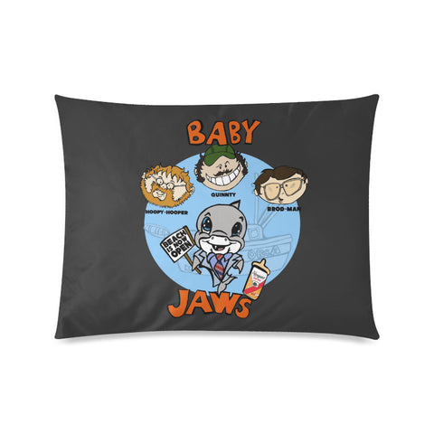 BABY JAWS HOME DECOR