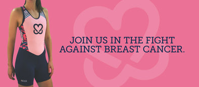 Boathouse Partners with Keep A Breast to Raise Money for Breast Cancer Prevention