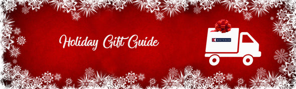 Boathouse Gift Guide