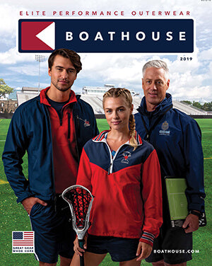 View Entire BOATHOUSE 2018-2019 Catalog