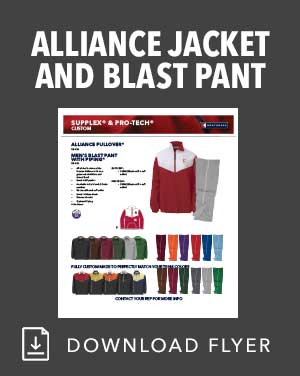 Download Alliance Flyer