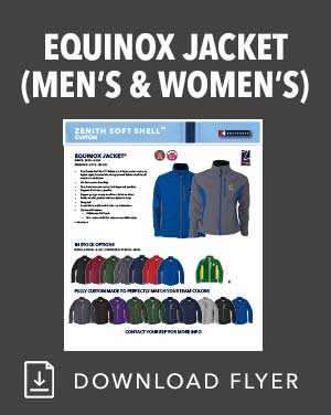 Download Equinox Flyer