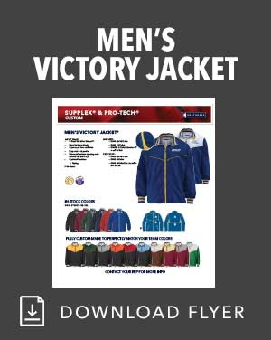 Download Victory Mens Flyer