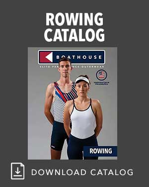 Rowing Catalog