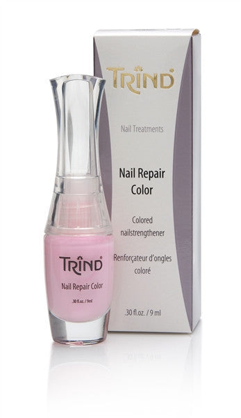 Trind Nail Repair Color (Lilac)
