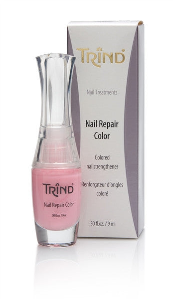 A nail polish like 9ml bottle and substance that has a very mild scent. It incredibly strengthens and restores your weak and damaged nails to their natural beauty. Has a unique formulation to restore the right balance between strength and flexibility making your nails strong and flexible. This will enable you to grow your nails without the fear of chipping or splitting them. This product reaches all 3 layers of the nail and has a glossy natural nail color finish that will leave your nails perfectly smooth a