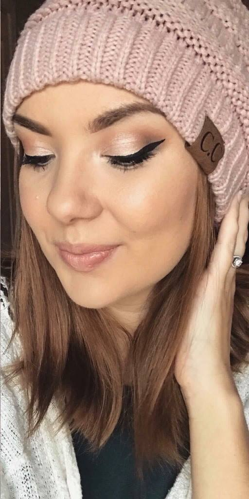Classic 2.0 Winged Eyeliner Stamp