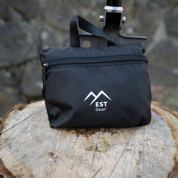 EST Packable Duffle Bag
