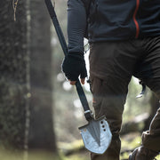 The Best Survival Shovel EST Gear
