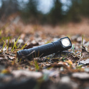 Torch L1 Flashlight by EST Gear