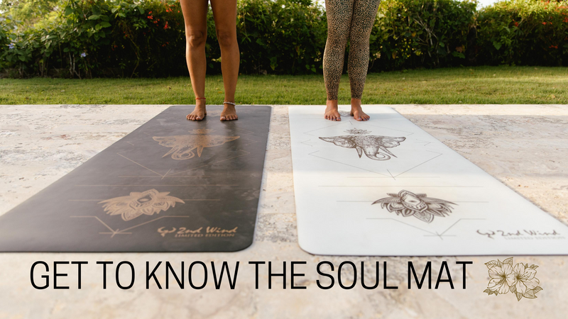 Get To Know The Soul Mat