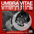"Umbra Vitae ""Shadow of Life"""
