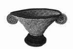 Kylix Bowl Nero