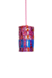 Brushstroke Lanterns