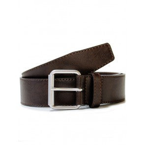 The Basic Casual Belt