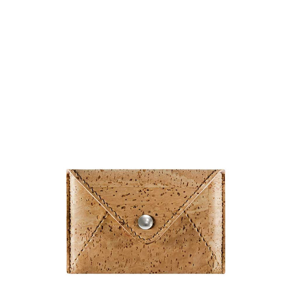 Envelope Card Case