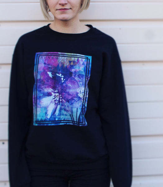 RENEW Sweatshirt