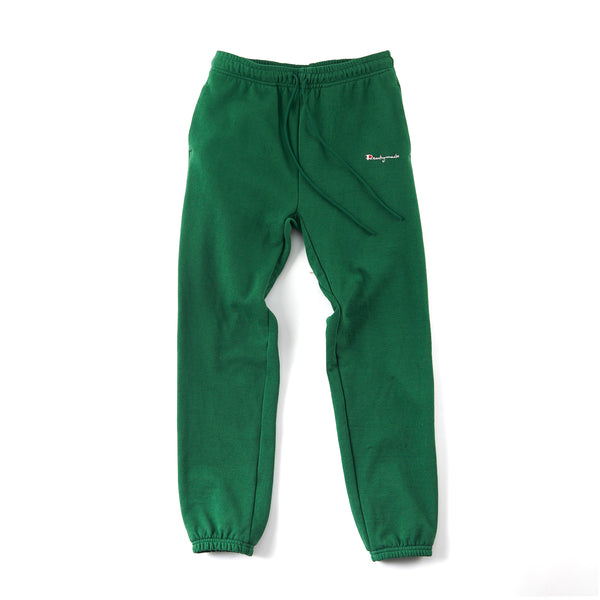 Readymade Sweat Pants