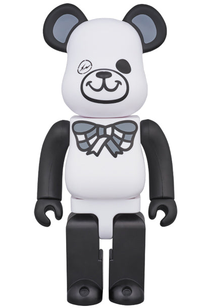 BE@RBRICK FREEMASONRY 100% & 400%