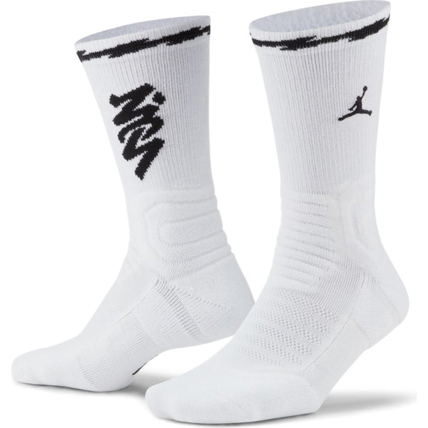 Zion Flight Socks