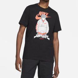 Nike Sportswear Tee 'GOATHE Just Do It'
