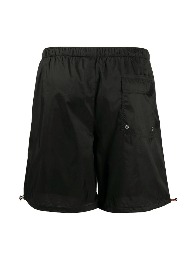 SWIM RIPSTOP SHORTS