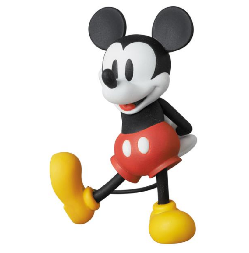 UDF Mickey Mouse (Standard Characters)