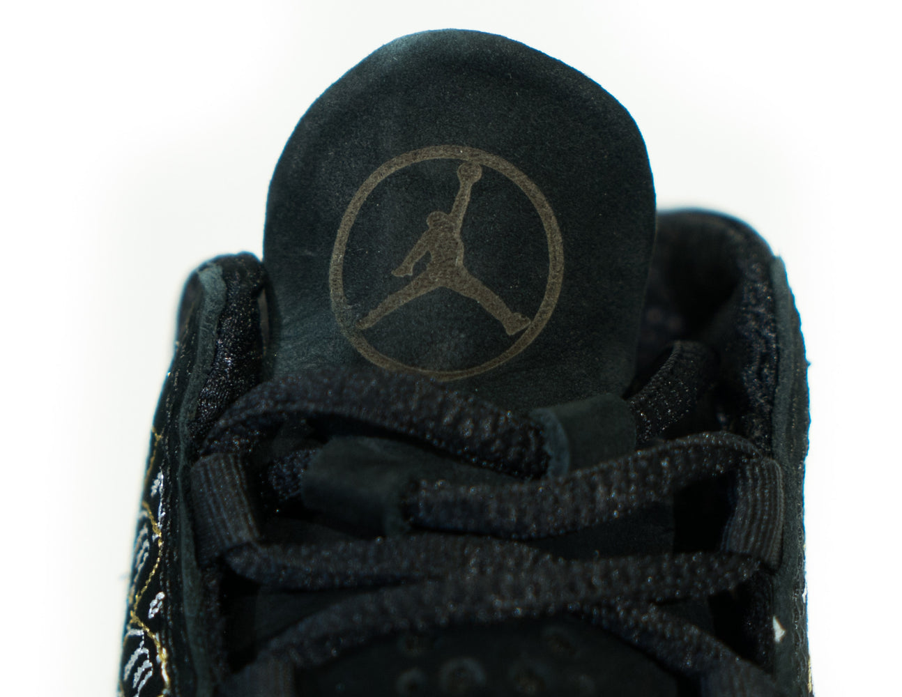Air Jordan + TROPHY ROOM XX3 (5/28)