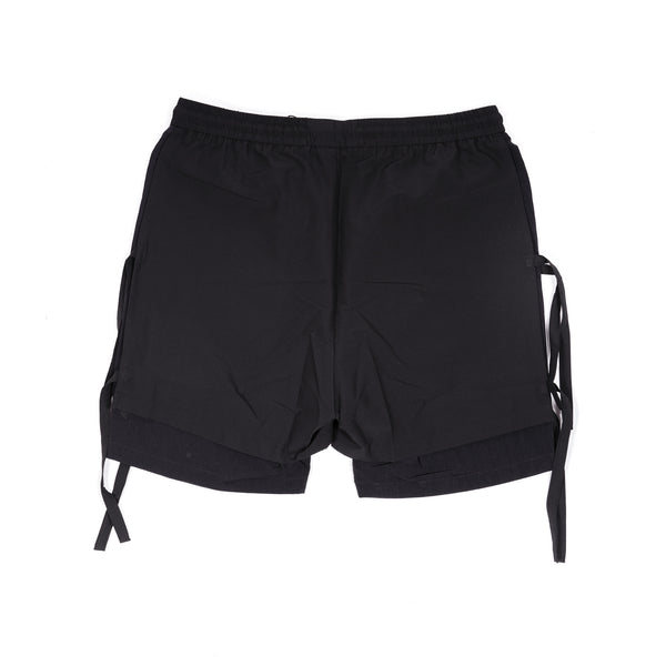 LAYER SHORTS
