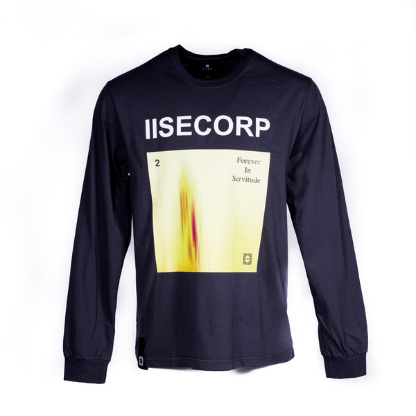 CHART LONG SLEEVE 3