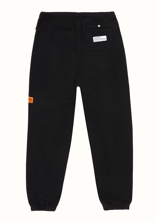 SWEATPANTS OS CTNMB VERTICAL