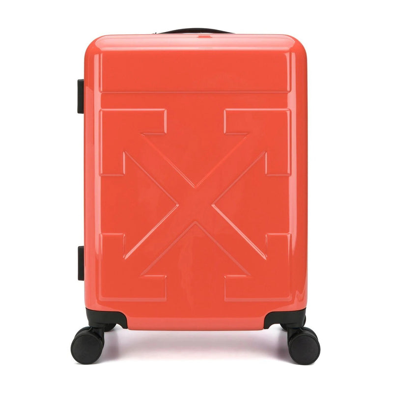 QUOTE LUGGAGE