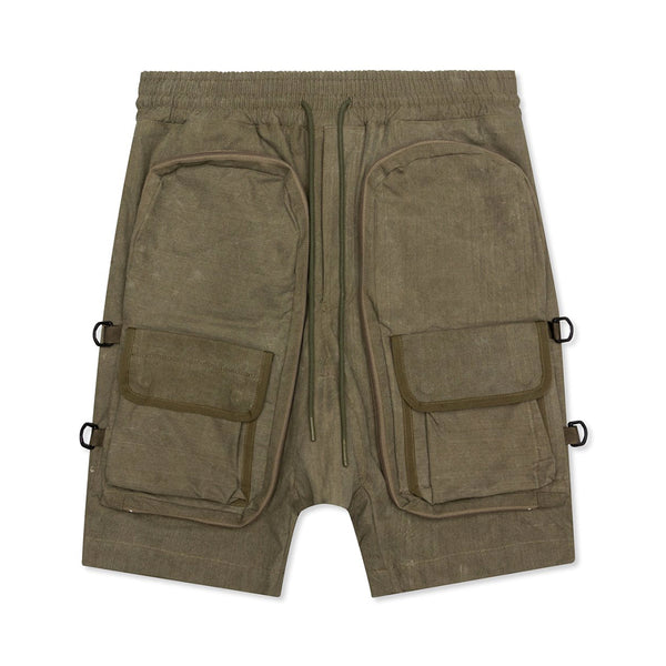 TACTICAL SHORTS