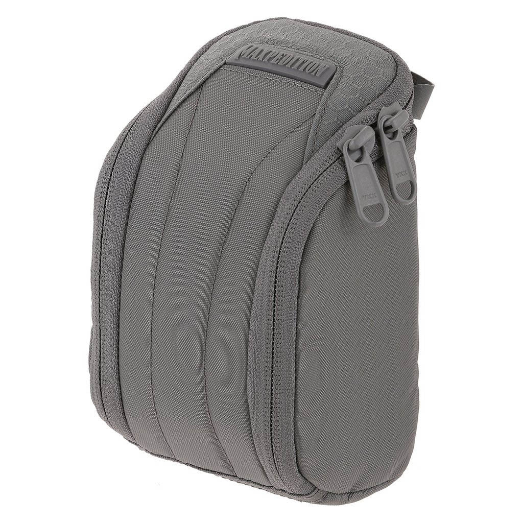 Click to purchase Maxpedition MPP POUCH