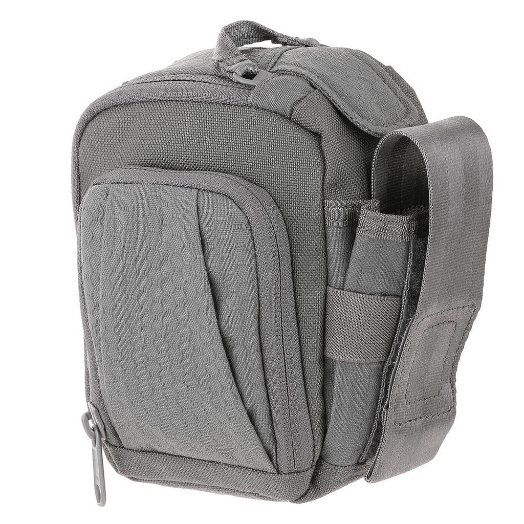 Click to purchase Maxpedition sop POUCH