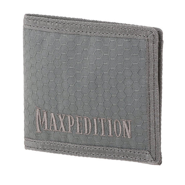 Click to purchase Maxpedition BFW BI-FOLD WALLET