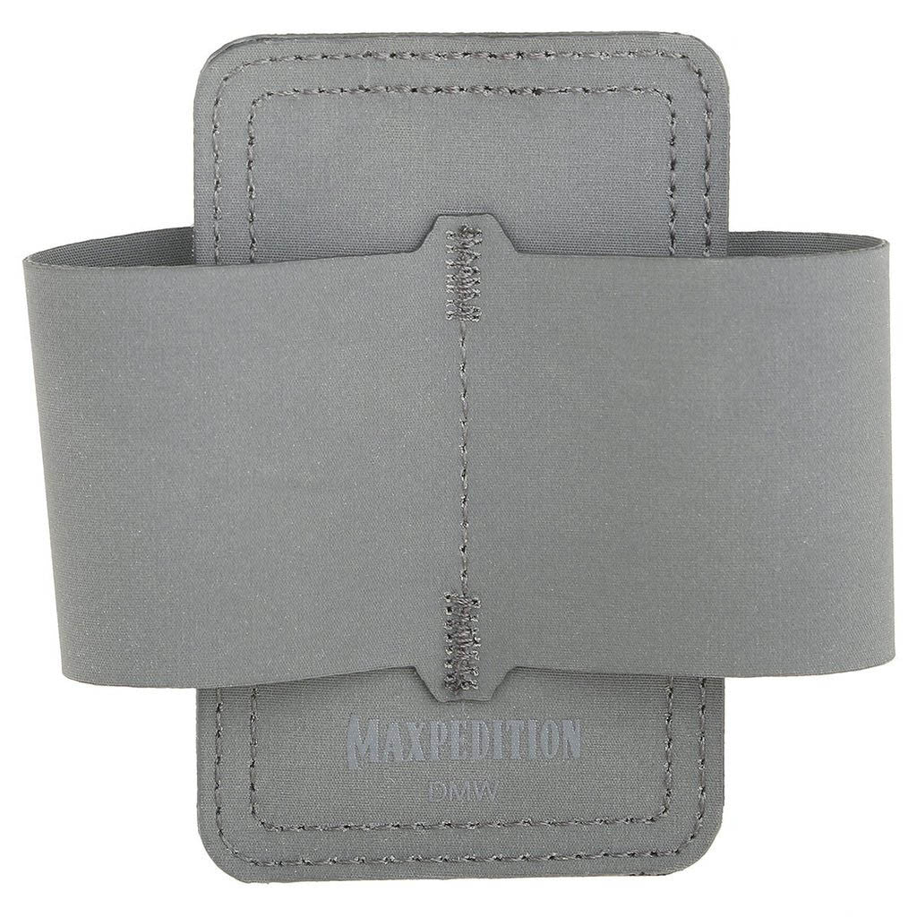 Click to purchase Maxpedition DMW DUAL MAG WRAP